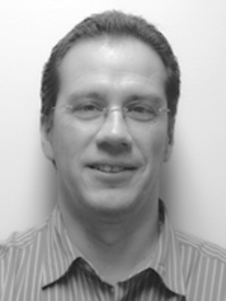 Carlos Garatea Grau