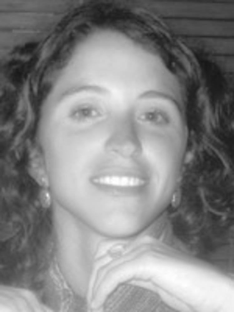 Dolores Álvarez Garriga
