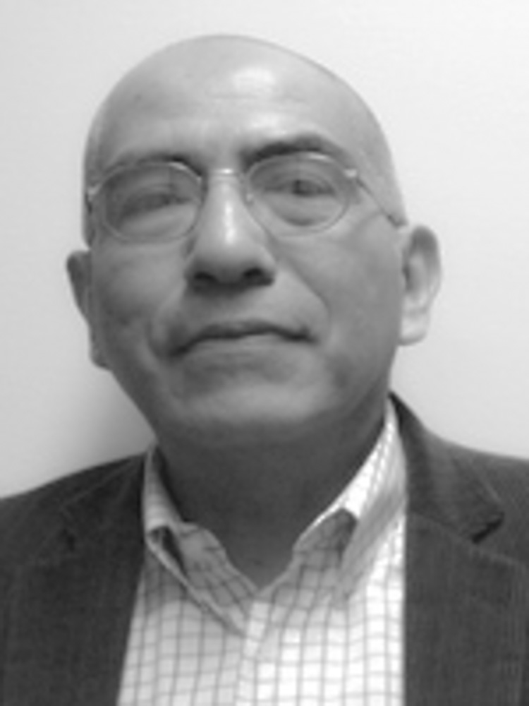 Juan Carlos Godenzzi