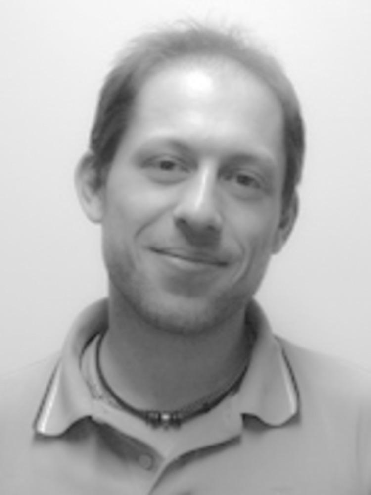 Philipp Dankel