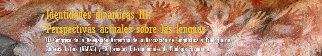 congreso alfalito UNLP